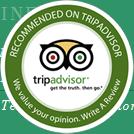 Trip Adviser
