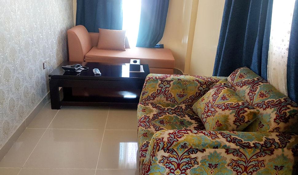 en-suite-room