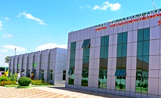 Neighbourhood somaliland hotel ambassador hotel hargeisa - Ethiopian airlines dubai office contact ...