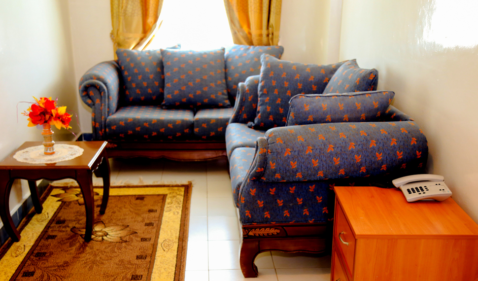 4_En_suite_comfort