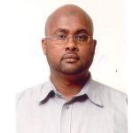 Khadar Aden Hussei